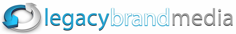 Legacy Brand Media